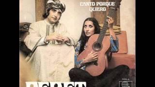peret  mi santa ( 1973 )