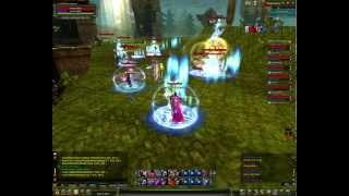 ATTİLA IFiIozoF-TequiilaShot Clan (TBL)