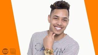 MC João  - Bate Palma Pra Ela (Áudio Oficial) Perera DJ