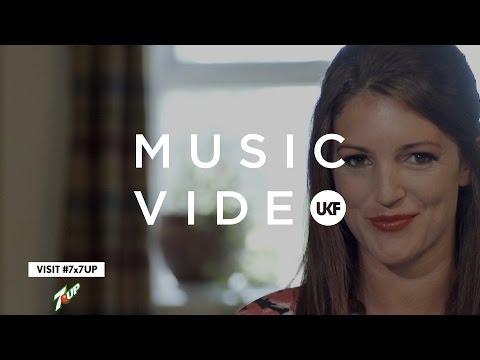 xilent-falling-apart-ft-grimm-official-video-ukf-dubstep