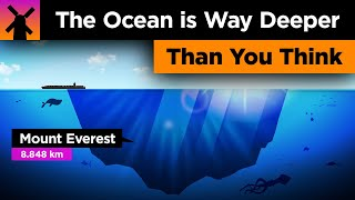 The Ocean is Way Deeper Than You Think width=