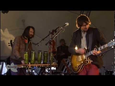 david-lemaitre-megalomania-live-motel-mozaique-2013-3voor12
