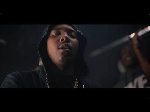 lil-herb-im-rollin-official-video-shot-by-azaeproduction-a-zae-production
