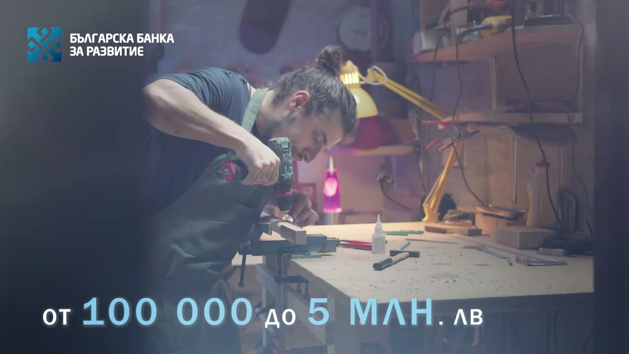 youtube-thumb-image