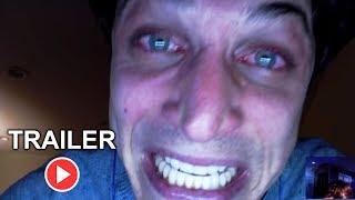 Eliminar Amigo 2 (Unfriended 2: Dark Web) - Trailer Subtitulado Español Latino