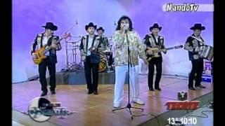 Tigrillos - La Fiera (feat Francisco Javier)