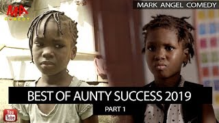 BEST OF SUCCESS 2019 - Mark Angel Comedy