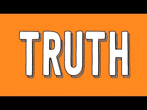 Is Truth Beauty? - Philosophy Tube