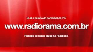 Música Comercial Heineken Bar 2013   Radiorama