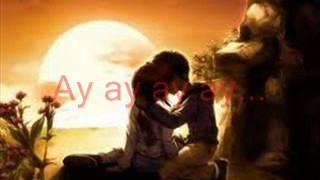 Te pido de rodillas♥♥Enrique Iglesias y Romeo Santos