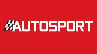 Autosport International 2017 - Sunday Overview