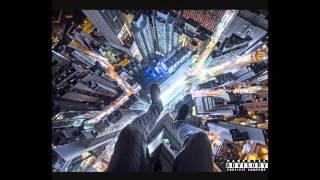 Alan Walker - Faded (Rap Remix) NEW!