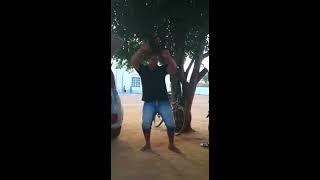 Nova sensação música pra frente pra traz arrocha palmeira dos índios