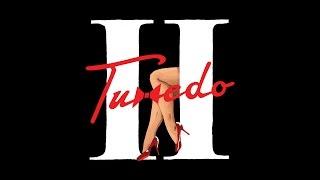 Tuxedo - Special // Tuxedo II