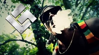 Efectos Secundarios [Video Oficial] - Landa Freak