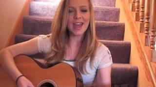 Forget You Cee Lo Green - MadilynBailey (Cover)