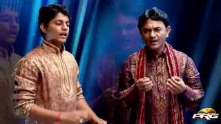 Jiyo Tejaji Jaat Promo Presented by PRG Music | Full Video Coming Soon | Rajasthani Dj Songs 2016