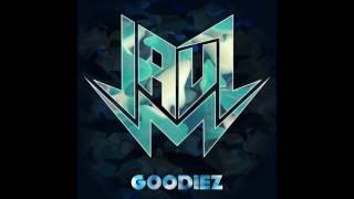 Jauz - Goodiez (Original Mix)