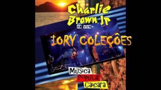 Charlie Brown Jr   Música Popular Caiçara   13   Proibida Pra Mim Grazon feat  Zeca Baleiro