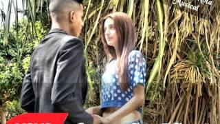 Maluma ft Carl Me conformo con mirarte Vevo-Oficial Regueton 2015NUEVO
