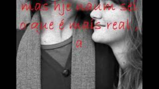 eu sempre te amei !