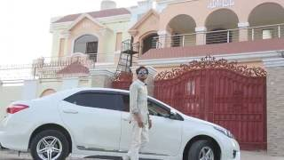 mohalay wich koch na kari abuahmad bhatti song YouTube 2017