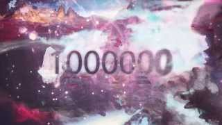 La Belle Musique | One Million