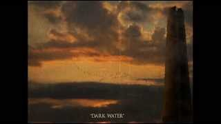Dark Water - Aftermath Amy Lee (Full HQ)