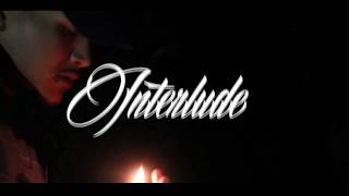 Dres-Interlude(Official HD Video)