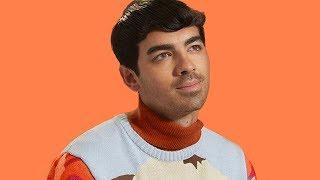the best of: Joe Jonas