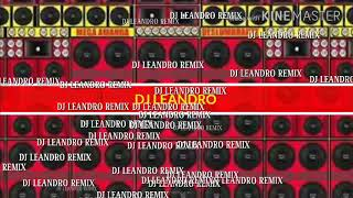 OPERAÇÃO   DJ  RAY  LAMBADA DO MARANHÃO