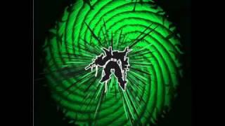 DJ bushman ft. Shimaquo freestyleRap