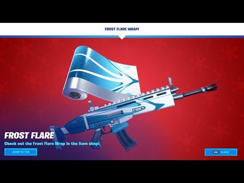How To Refund Emotes On Fortnite Chapter 2