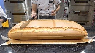 El Mejor Chef Pastelero del Mundo l El Dios del Chocolate - Pasteles y Decoraciones Increibles width=