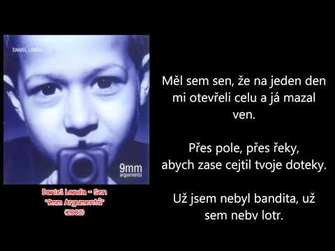 daniel-landa-sen-lyrics-haxik