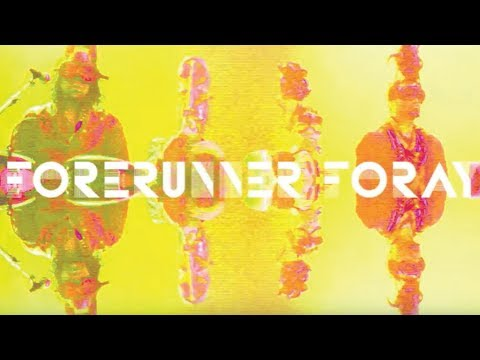 shabazz-palaces-forerunner-foray-not-the-video-sub-pop