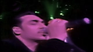Notis Sfakianakis-Δεν σε Χρειάζομαι (Rex Live 1997)
