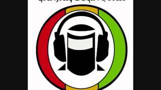 GanjahBurnFyah Scatman World DrumandBass(REMIX).