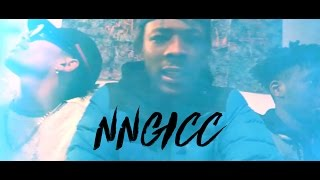 Freestyle NNGICC - EastVibes - Partie 3