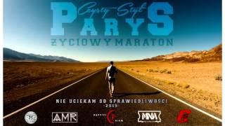"""Parys - """"Życiowy Maraton"""""""
