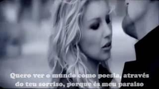 Poesia Sempre Serás Minha - Poetisa Sandra Pires