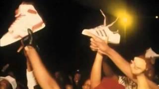 Run-D.M.C. - My Adidas (Baghira Remix)