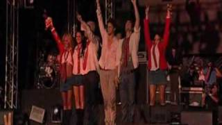 RBD mix Adios
