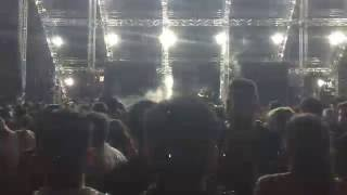 BOYS NOIZE [LIVE] - MIDNIGHT (DOG BLOOD REMIX) - HARD SUMMER 2016