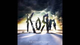 KoRn - Sanctuary [Lyrics] [HD]