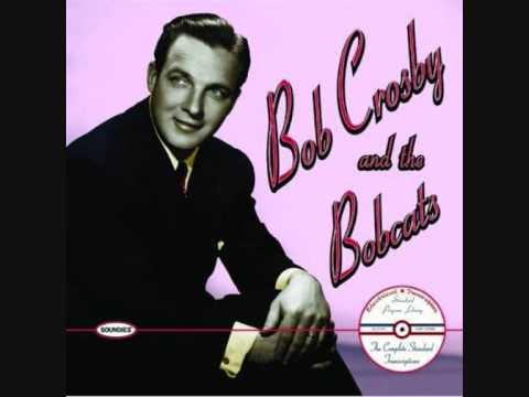 bob-crosby-and-the-bobcats-happy-times-jazzgalaxie