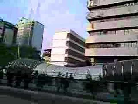 Kawranbazar,Dhaka,Bangladesh