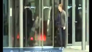 Cupcake Dog - Drammatic Justin Bieber's Flashback