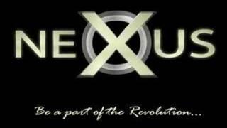 Jinks feat. Beautiful - One Night (Nexus Remix)