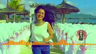 #Hindi love ringtones 2018 top latest#Neha Kakkar Song #Ringtones #Punjabi best ringtones 2018